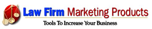 lawmarketingproducts.com